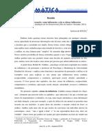 resenha_armas_persuasao.pdf
