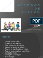 métodos_estudo