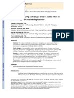 mng kala III A.pdf