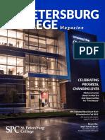 SPC Magazine