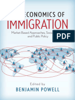 The_Economics_of_Immigration_Market-Based_Approaches-_Social_Science-_and_Public_Policy.epub
