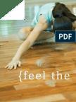 MTJ SU10 Stretching FInal