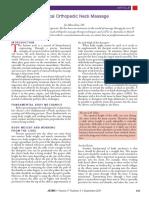 JATMS - Neck Article 9-2011