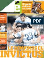 273987041-ole-argentina-09-08-15.pdf