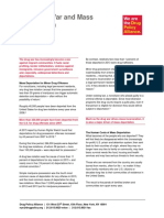 DPA Fact Sheet_The Drug War and Mass Deportation_(Feb. 2016).pdf