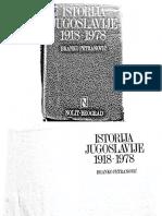 branko petranovic - istorija jugoslavije 1918-1978.pdf