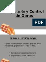 curso-programacion