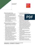 DPA Fact Sheet_What is naloxone (Feb. 2016).pdf