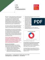 DPA Fact Sheet_Approaches to Decriminalization_(Feb. 2016).pdf