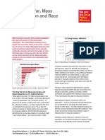 DPA Fact Sheet_Drug War Mass Incarceration and Race_(Feb. 2016).pdf