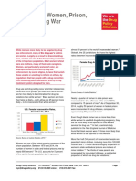 DPA_Fact Sheet_Women Prison and Drug War (Feb. 2016).pdf