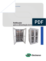 Brochure Rectifier Sg825863bpt Br b00-09.14 (1)