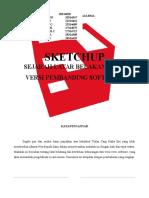sketchup-kelompok-41 (1)