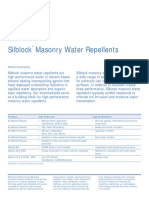Silblock Water Repellents MB indd.pdf