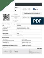 SAT(2)RFC SIPSA