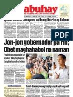 Mabuhay Issue No. 1012
