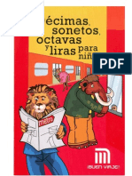 ¡Buen viaje! poemas para niños, por FRINO