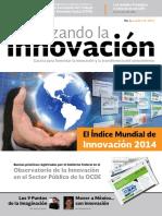 Gaceta Innovacion 01