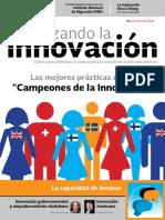 Gaceta Innovacion 02