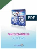 02a Trimite Video Email
