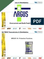 Argus_1_to_6