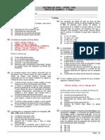 1F_quimica.pdf