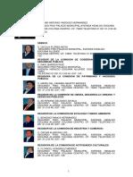 Plan de Desarrollo Teziutlan 1409255878 14092 Aqd2u 25587 Chjny Pmdpublicacio Poeppdf