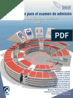 GuiaEstudioPCC 2015 Final