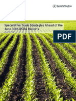 Special Report Corn Soybean Spec 2014-06-19