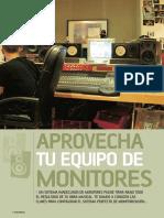 FM93.Haz Mejor Musica Monitorizacion Perfecta