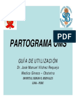 partogramaomsguiadeutilizacionyformatohnseb-120327043401-phpapp02