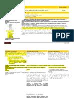 MODELO de Programacion UNIDADES Biologia 1