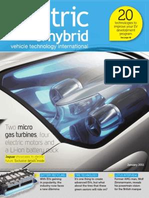 Set Of 4 Brand New Glow Plug Plugs Citroen Relay 2.2 IDH bas 100 120 Diesel