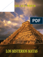 Los misterios mayas.pdf