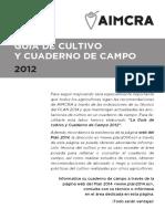 CCampo2012