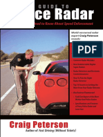 DriversGuideToRadar Ch2 Draft Reduced