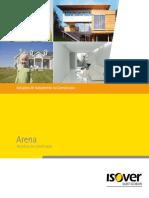 Catalogo Arena PT Web