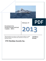 Anti-Piracy Security Options.pdf