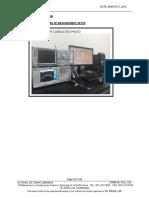 Samsung Earcle Test Setup Photos (FCC Application)