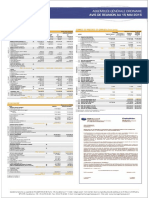 Managem 2014.PDF