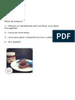 PICOLÉ DE NUTELLA.docx