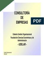 Clase 7 - Preparativos_08