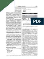 Ordenanza Nº 375-CDLO
