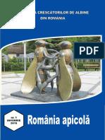 Romania_apicola_magazine_no_1_2015.pdf