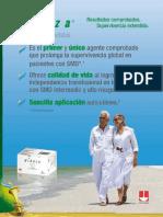 Revista Hematologia - 55 Congreso Nac Mexic P-estudio Hematologia 2014