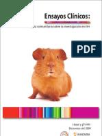 EnsayosClinicos_ParaComunitarios