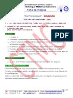 Ft Soudeurs PromechFT SOUDEURS PROMECH.docFT SOUDEURS PROMECH.doc