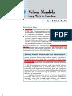 jeff102.pdf