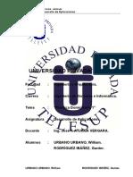 Practica Domiciliaria1-DA-Urbano-Gunter.docx