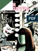 V for Vendetta (Vol 01 of 10)